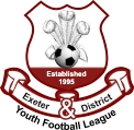 exeter-youth-league-crest.jpg